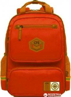Рюкзак молодежный Сool For School 790 41x27x16 см 17 л (CF86432)