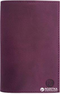 Обложка для паспорта Pro-Covers PC03680059 Бордовая (2503680059002)