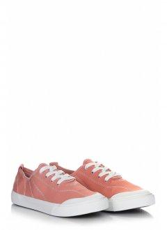 Кеди Siying F241-6PINK 36 рожевий