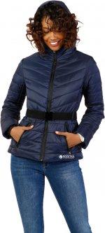Куртка Colin's CL1032088NAV XS (8681597306526)