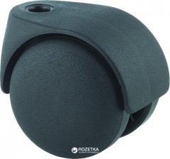 Мебельный ролик TENTE AA20 PОI 050 L51-8 50 мм без площадки (20071497)