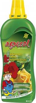 Удобрение Agrecol для роз 0.75 л (2018040447)