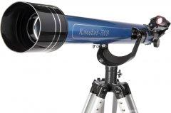 Телескоп Konus Konustart-700B 60/700 AZ (1737) (698156017371)