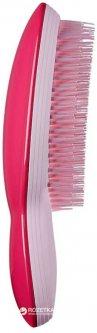 Расческа Tangle Teezer The Ultimate Pink (5060173371234)