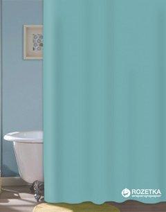 Шторка для ванной Мій Дім Sea Wave 180x200 см NJ10257