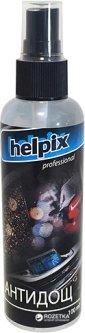 Антидождь Helpix Professional 100 мл (2814)