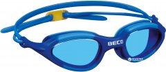 Очки для плавания BECO Atlanta Blue (9931 6_blue)