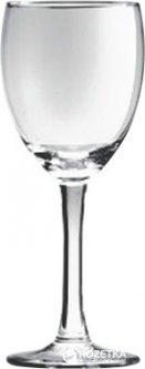 Бокал для вина Libbey Clarity 190 мл (31-225-002)