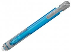 Ластик-ручка Pelikan Eraser Pen синий корпус (807364B)