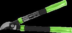 Веткорез Gartner 380 мм (4822800010159)