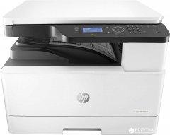 HP A3 HP LaserJet M433a (1VR14A)