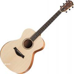 Гитара электроакустическая Taylor Academy 12E (227216)