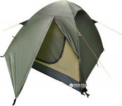Палатка Mousson Fly 2 Khaki (4820212110016)