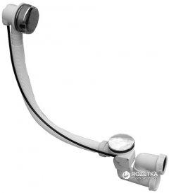 Сифон для ванны RAV SLEZAK низкий 600 мм MD0471N