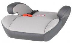 Автокресло Capsula JR4 Grey