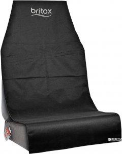 Чехол-накидка Britax-Romer Car Seat Saver (2000009538)