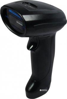Сканер штрих кода Supoin I1-RU