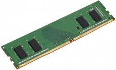 Оперативная память Kingston DDR4-2666 8192MB PC4-21300 ValueRAM (KVR26N19S6/8)