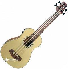 Fzone FZUB-003 Bass