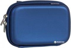 "Чехол для внешних HDD 2.5"" RIVACASE 9101 HDD Blue"
