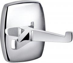 Крючок PERFECT SANITARY APPLIANCES RM 1501 двойной Латунь