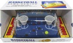 Игра детская настольная Qunxing Toys Баскетбол (3033) (4812501150889)