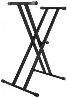 Стойка для синтезатора On-Stage Stands KS7191