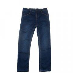 Джинси Name it 13132973 Medium Blue Denim 5A/110CM синій