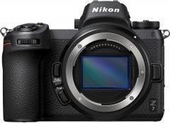 Фотоаппарат Nikon Z7 Body Официальная гарантия! (VOA010AE)