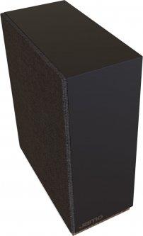 Jamo S 810 SUB Black (J1064607)
