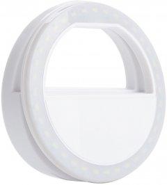 Селфи-кольцо UFT Selfie Ring UFT MP01 (uftmp01)