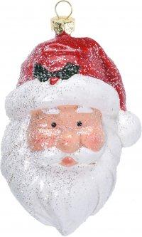 Елочная игрушка Home&Styling Collection в ассорт. 9x7x12 см (APE000000)