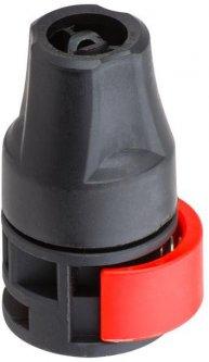 Насадка Intertool для нанесения моющего средства к мойкам высокого давления DT-1507 (DT-1572)