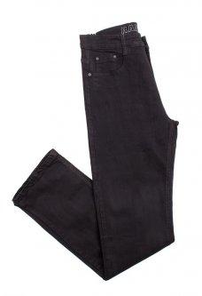 Джинсы Raram 508 40 Чёрный