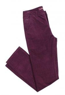 Джинсы LS.Luvans 14-0012 29 Фиолетовый