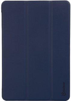 Обложка BeCover Smart Case для Huawei Mediapad M5 Lite 10 Deep Blue (BC_702961)