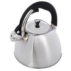 Чайник Maestro со свистком 3 л (MR1333)