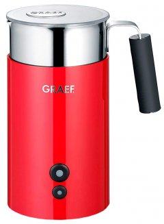 Вспениватель молока GRAEF MS 703