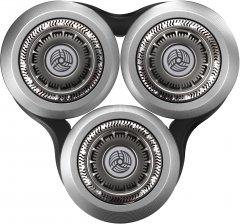 Бритвенная головка PHILIPS Shaver series 9000 SH90/70