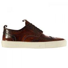 Кросівки Firetrap Hixen Tan, 42 (10090228)