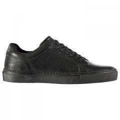 Кросівки Firetrap Altona Black, 43 (10090222)
