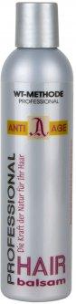 Бальзам Placen Formula Anti Age Hair Balsam для восстановления и омоложения волос 200 мл (4260002980687)