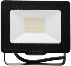 Светодиодный прожектор Philips BVP150 20W 4000K SWB CE (911401732362)