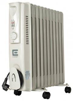 Масляный радиатор ELEMENT OR 1125-9