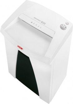Шредер HSM Securio B22 (1.9x15) (4026631026055)