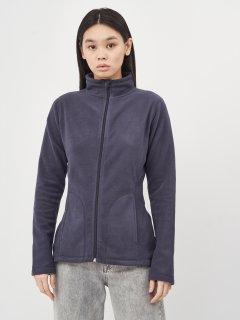 Куртка флисовая Stedman ST5100-BLM S (4043738437799)