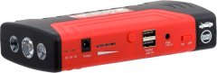 Пускозарядное устройство Intertool 12000 мАч (AT-3008)
