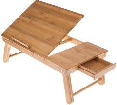 Столик для ноутбука Lora NRW45STAY (72-135)