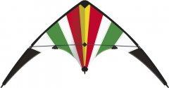 Воздушный змей Paul Gunther Lucky Loop спортивный (1082) (4001664010820)