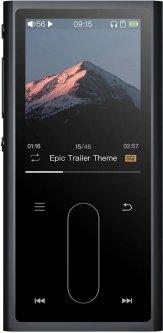 MP3-плеер FiiO M3k Black (5580045)